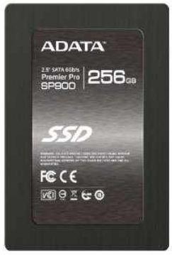 [AMAZON] Preisfehler! 256GB SSD: ADATA SP900  2,5Z SATA III inkl. Versand nur 61,88€