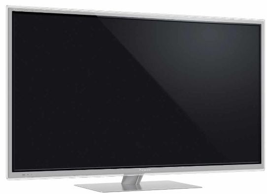 [Amazon] TV Deal des Tages: 42er 3D TV   Panasonic (Full HD, 800Hz bls, DVB S/T/C, SmartTV) inkl. Versand 999€