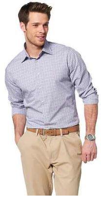 [ebay] Seidensticker Herren Hemden je inkl. Versand nur 29,95€