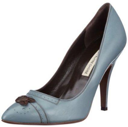 [Javari] Neue Artikel! Sale: Aktuell bis zu 50% Rabatt auf Schuhe und Handtaschen!