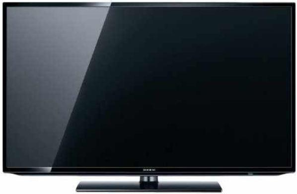 [redcoon] Match Deal: Samsung UE46EH5450 117 cm (46 Zoll) Full HD TV! Aktuell 399,60€ (Vergleich 666€).