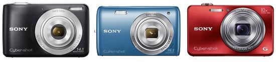 [Sony] bis zu 10% Rabatt auf Produkte im Online Store
