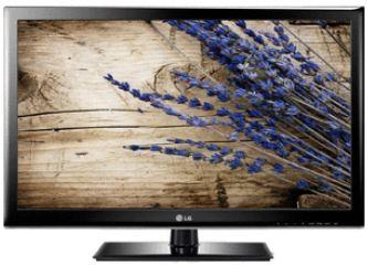 [ebay Wow] 32er TV: LG 32LS340S 81cm (100Hz MCI DVB T/C/S) inkl. Versand 299€