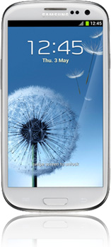 o2 Blue Allnet für 29,95€/Monat mit Samsung Galaxy S3