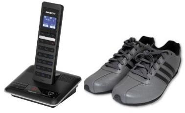 OHA Deals! (Adidas J Run Sneaker für 29,99€)