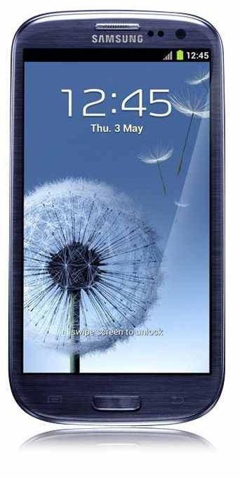 [HOT!] Samsung Galaxy S3 oder Note 10.1 und HTC One X für 0€ + Vodafone Tarif 17,95€/Monat