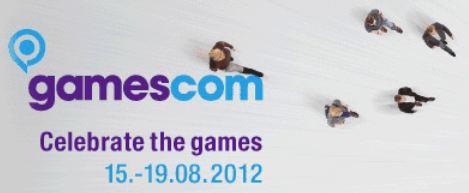 [Amazon] Tipp! Gamescom Daily Deals: Jeden Tag eine Games Neuheit um 10 EUR reduziert