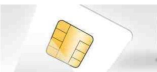 [handytick] Telekom Special Complete Mobil Basic Tarif, dank Sofortauszahlung effektiv monatl. 13,70€
