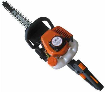 [ebay] Tool Time: Kress Akku Bohrschrauber und FUXTEC Benzin Heckenschere inkl. Versand ab 74,90€
