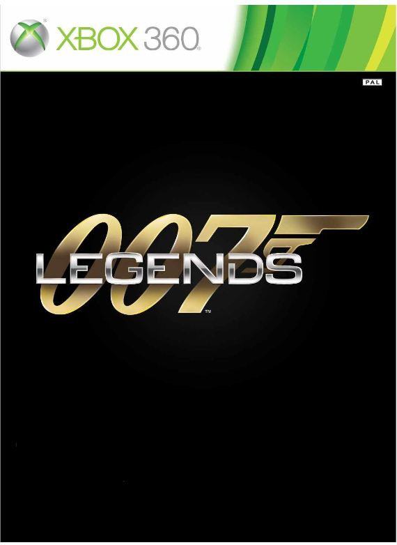 [Amazon] Gamescom Daily Deals: Company of Heroes 2 & 007: Legends inkl. Versand ab 39,99€