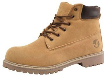 [ebay Wow] Boots: 8 verschiedene Herren Modelle von Voi, je 29,99€ inkl. Versand