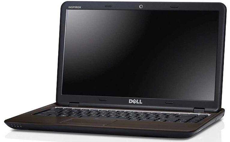 [eBay WOW] 14 Notebook: Dell Inspiron 14Z Core i5 2450M, 6GB RAM, 750GB HDD inkl. Versand 499€