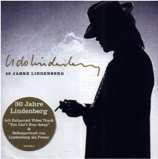 [Amazon] Aktion: CD Alben für je 6,97€ oder im Dreierpack versandkostenfrei für nur 15€!