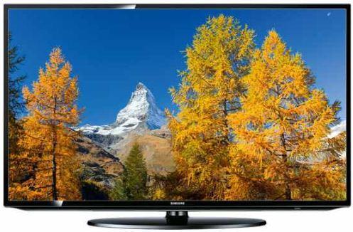 [Ebay] 46er TV: Samsung mit triple Tuner (DVB T/ C/ S2), inkl. Versand nur 499€