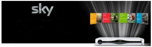 [ebay] Sky Komplett inkl. Sky HD, alle Sender, & Festplattenreceiver effektiv nur 30,57€/monatlich