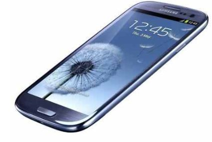 [ebay Wow] Android4 Smartphone: Samsung Galaxy S 3 i9300 inkl. Versand 479€