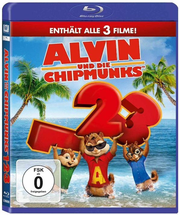 [Amazon] Tag 9! 11 Tage Herbstschnäppchen: Aktionen mit Blu rays, DVDs, Games, und MP3s