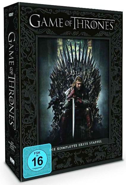 [Amazon] Tag 10! 11 Tage Herbstschnäppchen: Aktionen mit Blu rays, DVDs, Games, und MP3s