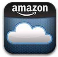 [Amazon] Kostenlos: Amazon Cloud Drive mit 5 GB Speicherplatz!
