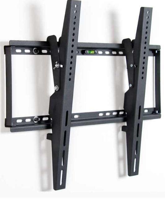 LCD, Plasma TV Wandhalter, für Größen von 26 bis 55 Zoll nur 11,99€