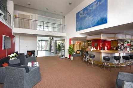[ebay Wow] Animod Hotelgutschein: 2 Personen, 2 Übernachtungen im 4* Best Western Hotel, München Erding, für nur 99€