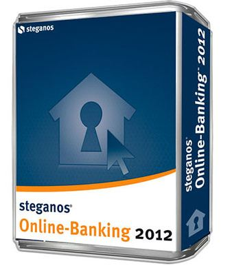 [Kostenlos] Steganos Online Banking 2012: Gratis Download
