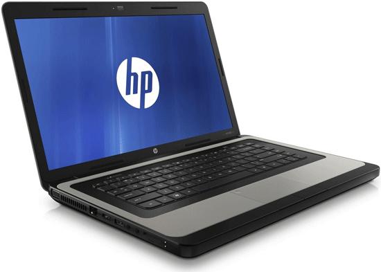 [ebay] 15,6 Notebook: HP 630 A1E10EA inkl. Versand, dank Cashback 249€!