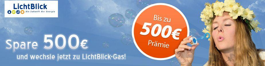 [hgwg] Jetzt Gas Vertrag abschliessen und bis zu 500€ in Coins als Cashback bekommen!
