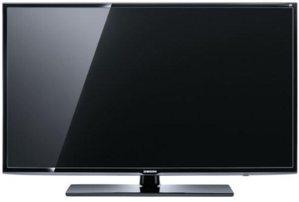 [redcoon] 3D 40er TV: Samsung mit Full HD, 200Hz, DVB T/C inkl. 2 x 3D Brillen und Versand 444€!