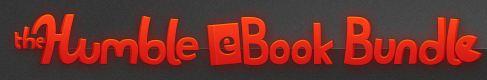 [Humble Bundle ] Charity Aktion! englishe eBooks zum Preis von   zahlt was ihr wollt!