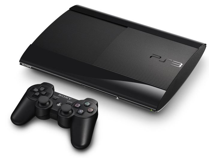 [Update!] PlayStation3 Super Slim für 192,62€ inkl. Versand