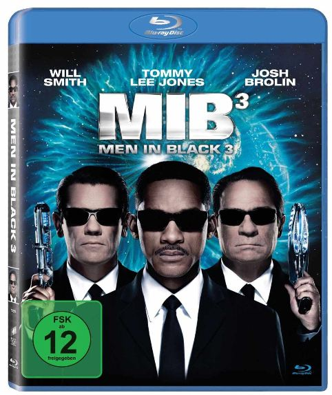 [Amazon vs. Mueller] Als Konter auf die aktuellen DVD   Blu ray Angebote!