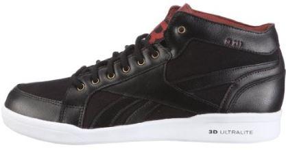 [Javari] Herren Sneaker: Reebok SL 211 ULTRALITE inkl. Versand nur 36,02€!