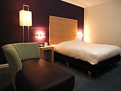 [ebay Wow] Gutschein: 2 Personen, 2 Übernachtungen im 4* Park Inn London Heathrow, für nur 69€