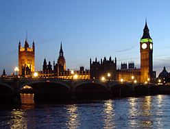 Hotelgutschein für 2 Personen, 2 Nächte im Holiday Inn Express London Stratford für 199€