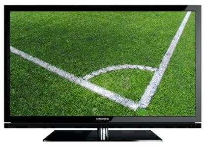 led tv deal des tages