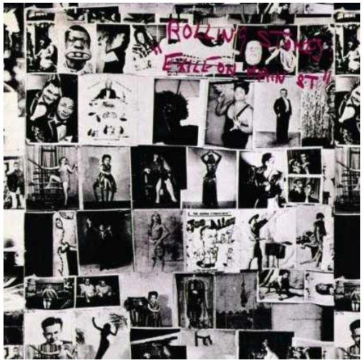 Preisfehler? Rolling Stones Album: Exile On Main Street (Deluxe Edition) MP3 nur 0,49€ statt 25€!