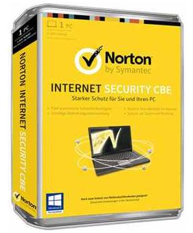 [Computer Bild] Norton Internet Security ab 3,20€ Wert ca. 20€!