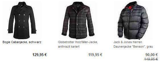 [Karstadt] Tip: Mid Season Sale mit Rabatten bis zu 60% und 10% Gutscheincode!