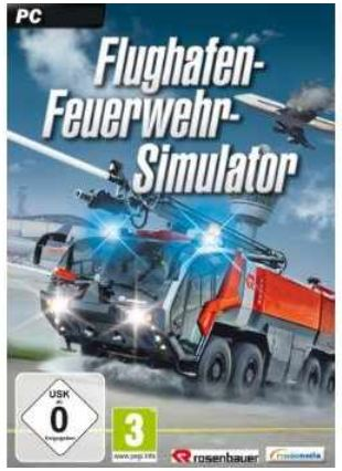 [Amazon] PC Download Games der Woche: Need for Speed Hot Pursuit 8,97€ (u.a.)