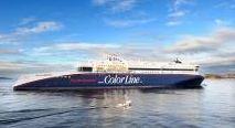 [KOSTENLOS!] Wieder da! Gratis Kreuzfahrt von Kiel nach Oslo   schnell sein!