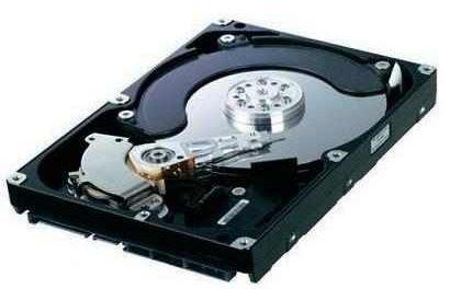 [digitalo] Gutschein nur noch bis Mitternacht: z.B. 1TB SAMSUNG SATA 3,5 interne Festplatte inkl. Versand 62,48€