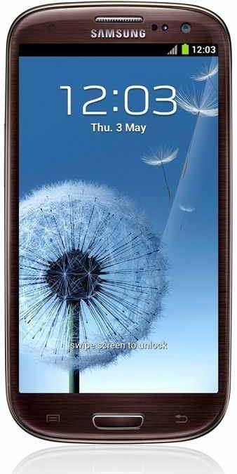 [Logitel] Samsung S3 mit E Plus BASE all in Vertrag nur 52,90€