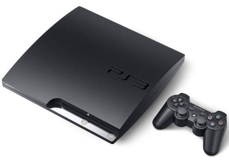 [Amazon UK] PS3 Bundle Schnäppchen: PS3 320GB + Move Starter Pack + FIFA 13 + 2ter Controller nur 289,98€