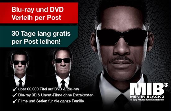 [MasterCard] 5 Videobuster Gutscheine für Transaktionen mit der MasterCard