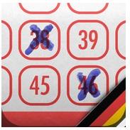 Clever Lotto App jetzt testen mit Geld zurück Garantie bei Nicht Gewinn (Guthabenerstattung)
