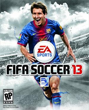 [Amazon.com] PC Spiele Downloads zu sehr guten Preisen   z. B. FIFA 13 für 15,63€