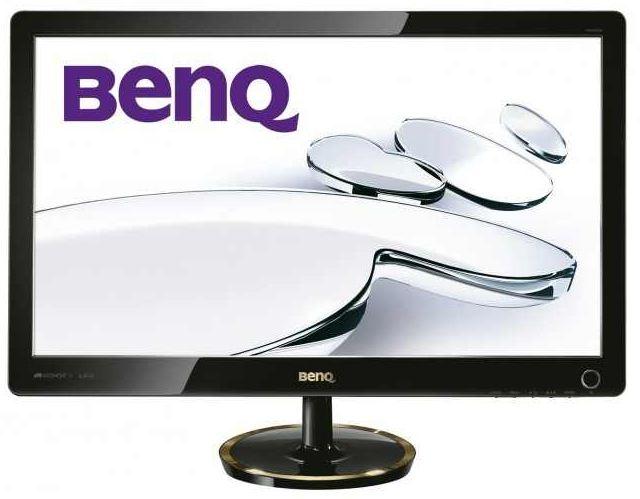 [comtech] 24 Full HD LED Monitor: BenQ VW2420H 61cm inkl. Versand 129€