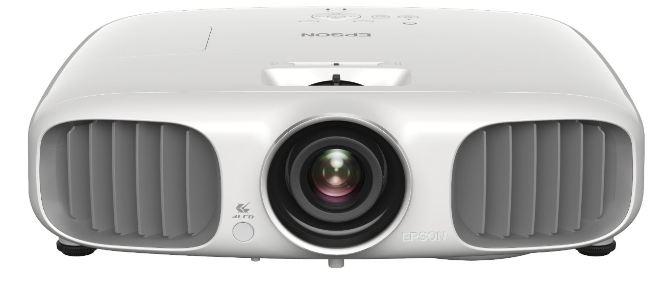 3D Projektor Epson LCD Display, Full HD, 2100 ANSI Lumen, 2x HDMI, USB 2.0 inkl. Versand 906,09€