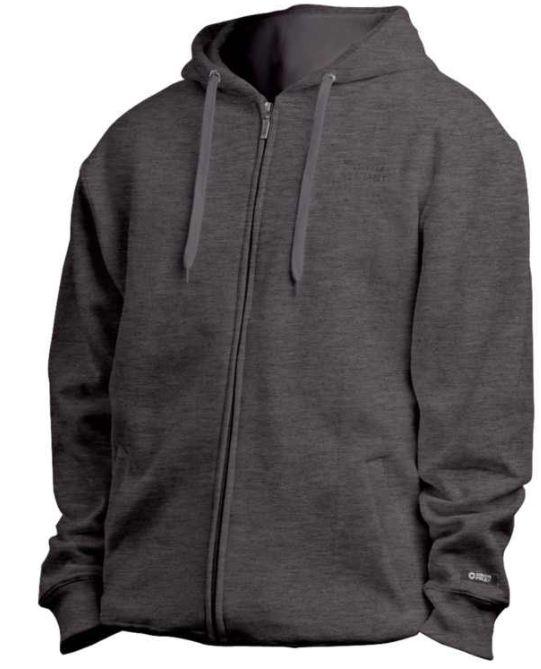 [ebay] Southpole: Herren Hoodie Sweatshirt inkl. Versand nur 22,22€